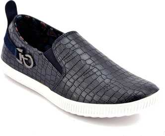 2efff2e2f93 Id Shoes - Buy Id Shoes online at Best Prices in India   Flipkart.com