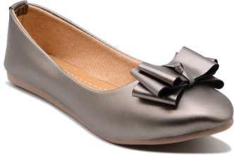 5fb9919ce7b Ballerinas - Buy Ballerinas   Ballet Shoes Online For Women At Best ...