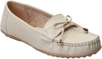 83c12525464 Loafers For Women - Buy Womens Loafers Online At Best Prices In ...