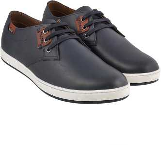 ac3bc34b1c6876 Mochi Footwear - Buy Mochi Footwear Online at Best Prices in India ...
