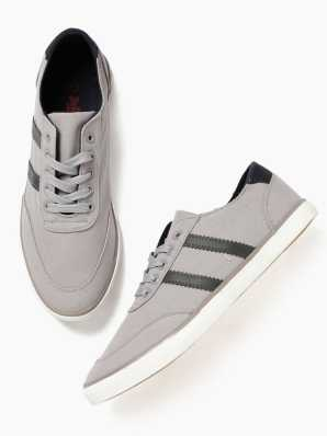 d54556b730df2 Roadster Casual Shoes - Buy Roadster Casual Shoes Online at Best Prices In  India