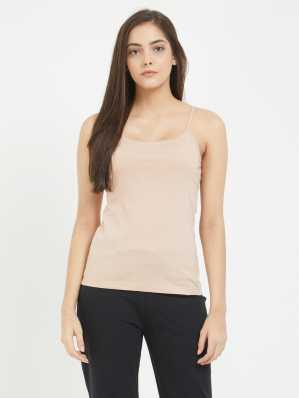 eaca24c65cf07 Camisoles   Slips - Buy Camisoles   Slips Online for Women at Best ...