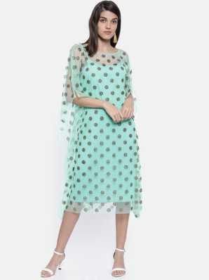 9eef58a5a9 The Kaftan Company Clothing - Buy The Kaftan Company Clothing Online ...