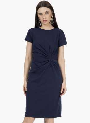 912a533f44 Mini Dresses - Buy Mini Dresses   Short Party Dresses Online at Best ...