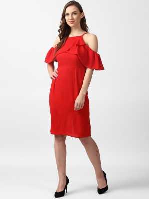 5ef15ebc09faf Western Dresses - Buy Long Western Dresses For Women Girls Online At ...