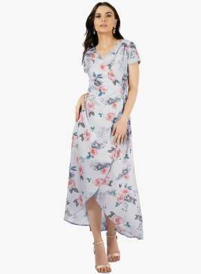 5fd2ded035bf Maxi Dresses - Buy Maxi Dresses Online For Women At Best prices in ...