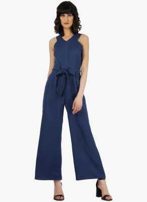 c8e0182b8c2e Faballey Jumpsuits - Buy Faballey Jumpsuits Online at Best Prices In ...