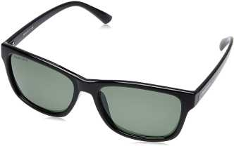 6ca559a1b90 Wayfarer Sunglasses - Buy Wayfarer Sunglasses Online at Best Prices ...