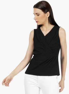 f4d8c2cba82 Faballey Clothing - Buy Faballey Clothing Online at Best Prices in India