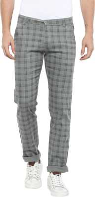 aab47f13176 Cotton Pants - Buy Cotton Pants online at Best Prices in India ...