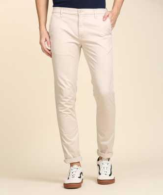 c085b454 Lee Men Mens Clothing - Buy Lee Mens Clothing for Men Online at Best Prices  in India | Flipkart.com