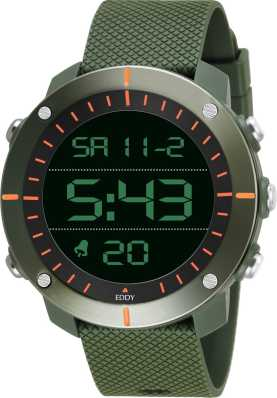 Digital Watches - Buy Best Digital Watches | Led Watch Online at