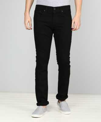 fd2d6d408136f3 Levis Jeans - Buy Levis Jeans for Men & Women online- Best denim wear -  Flipkart.com