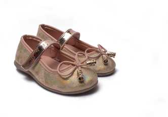 5dc3cd3fea18f Girls Sandals - Buy Sandals For Girls Online At Best Prices In India ...