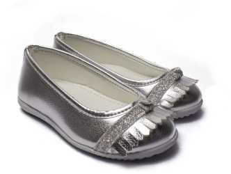 Children s Sandals - Buy Kids shoes 89ddfaa340