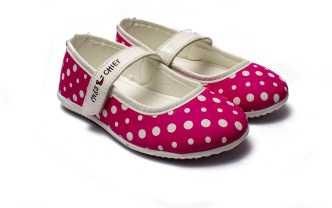 Girls Shoes - Buy Shoes for Girls 7e31b6bb8549