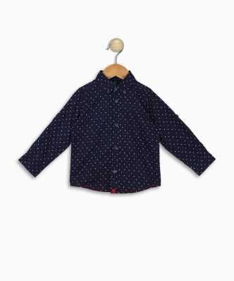170618681 Boys Shirts Online Store - Buy Shirts For Boys Online At Best Prices ...