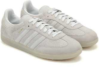 4ead41fdfd802 Adidas Originals Mens Footwear - Buy Adidas Originals Mens Footwear ...