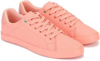new arrival c0d15 facca United Colors Of Benetton Shoes