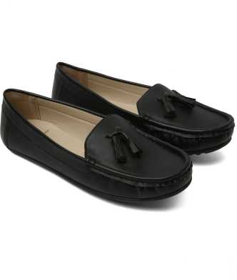 1e2d97d5fa1bd Loafers For Women - Buy Womens Loafers Online At Best Prices In India    Flipkart.com