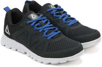 Reebok Sports Shoes - Buy Reebok Sports Shoes Online For Men At Best ... 9b17a5801