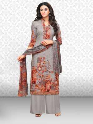 9b307d71596 Cotton Suits - Buy Cotton Salwar Suits online at best prices - Flipkart.com