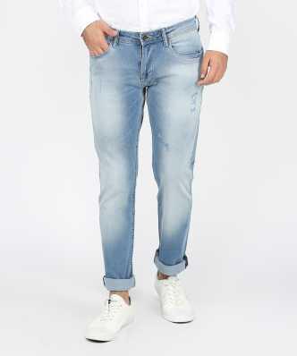 d0284578 Lee Cooper Jeans - Buy Lee Cooper Jeans Online at Best Prices In India    Flipkart.com