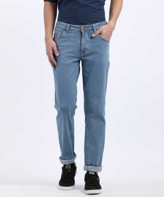 e93152889 Integriti Jeans - Buy Integriti Jeans Online at Best Prices In India ...