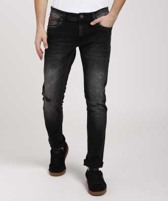 112b5339 Lee Cooper Jeans - Buy Lee Cooper Jeans Online at Best Prices In ...