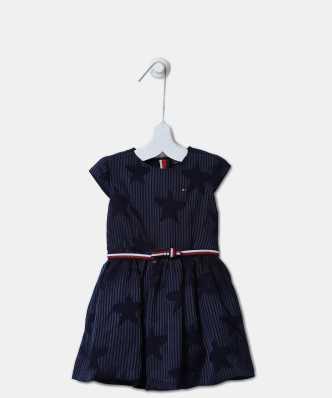 d01b9065 Tommy Hilfiger Dresses - Buy Tommy Hilfiger Dresses Online at Best Prices  In India | Flipkart.com