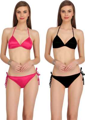 48f17eba18f Swimwear - Buy Swimming Costume   Swimsuits for Women Online at Best Prices  in India