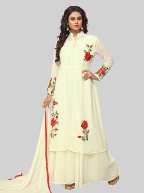 Bridal Lehenga Choli - दुल्हन लेहेंगे | Latest Designer