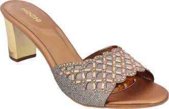 b5f65c53e34 Heels - Buy Heeled Sandals