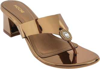 Mochi Footwear - Buy Mochi Footwear Online at Best Prices in India ... cdc443a52e6a0