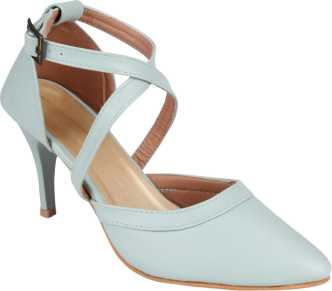 90b06e65bc8 Heels - Buy Heeled Sandals