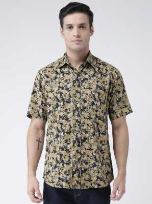 840f9d59b45daa Zeal Clothing - Buy Zeal Clothing Online at Best Prices in India ...