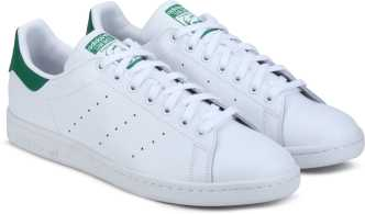 best loved f42a4 71f1d Adidas Stan Smith Shoes - Buy Adidas Stan Smith Shoes online ...