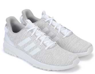 35b719a28c3c82 Adidas Shoes - Buy Adidas Sports Shoes Online at Best Prices In ...