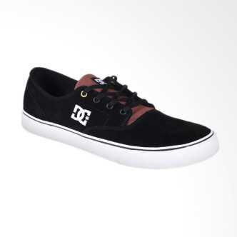 a976045176bc Dc Footwear - Buy Dc Footwear Online at Best Prices in India ...