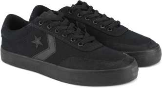 f0fd1ef0bb70 Converse Footwear - Buy Converse Footwear Online at Best Prices in ...