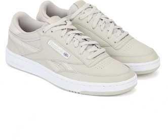 a9a30deba1da7 Reebok Classics Casual Shoes - Buy Reebok Classics Casual Shoes ...