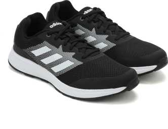 half off 798bd 60e8d Adidas Shoes - Buy Adidas Sports Shoes Online at Best Prices In ...