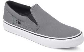 37bd0d2af43616 Dc Footwear - Buy Dc Footwear Online at Best Prices in India ...