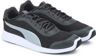 0e4b668f833 Puma Sports Shoes - Buy Puma Sports Shoes Online For Men At Best ...