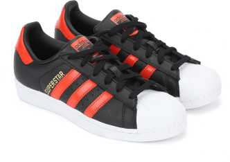 best service 93c3f c173a Adidas Superstar Shoes - Buy Adidas Superstar Shoes online ...