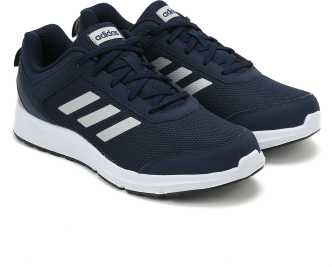 Adidas Shoes - Buy Adidas Sports Shoes Online at Best Prices In ... c3cf9fdb8