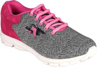 f2e7e857f35c Womens Running Shoes - Buy Running Shoes For Women at best prices in ...