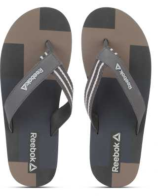 ebd616eeb Reebok Slippers   Flip Flops - Buy Reebok Slippers   Flip Flops ...