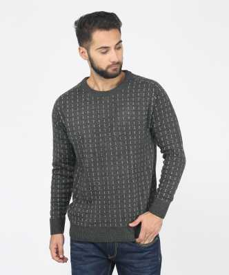 af2c19e3b5 Sweaters - Buy Sweaters for Men Online at Best Prices in India