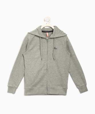 ebe5f8431281 Sweatshirts For Girls - Buy Girls Sweatshirts Online At Best Prices ...